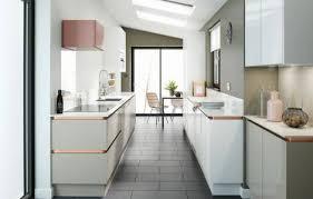 small kitchen layout ideas uk kitchen ideas small kitchen design ideas wren kitchens