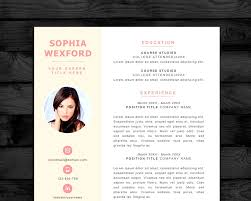 cover letter resume template mac download resume template for mac