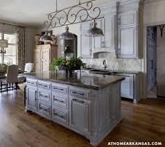 antique blue kitchen cabinets antique grey kitchen cabinets kitchen and decor