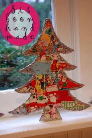 921 best tis u0027 the season decoupage ornaments images on pinterest