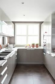 Kitchens Designs Images Uncategorized Modular Kitchen Designs India With Exquisite