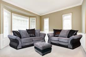 Couch Under 500 by Sofa And Loveseat Sets Under 500 Simmons Madelyn Armless Loveseat