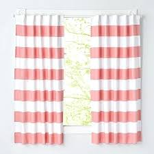 Pink Striped Curtains Pink Striped Curtains A Pink And White Striped Shower Curtains