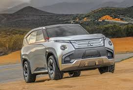 mitsubishi concept xr phev 2015 mitsubishi concept gc phev pictures news research pricing