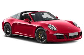 porsche 911 reviews 2016 porsche 911 consumer reviews cars com