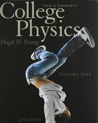 buy sears u0026 zemansky u0027s college physics 1 book online at low