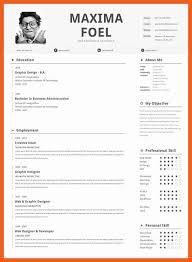 best chosen resume format top 5 resume formats krida info