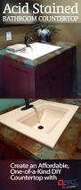 42 best affordable kitchen and bathroom remodeling projects images