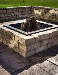 Fire Pit Parts by Best 10 Fire Pit Kits Ideas On Pinterest Outdoor Fire Pit Kits