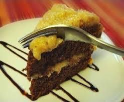 best 25 easy german chocolate cake ideas on pinterest german
