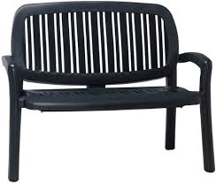Cheap Plastic Garden Chairs Bench Affordable Plastic Outdoor Chairs Beautiful Plastic Garden
