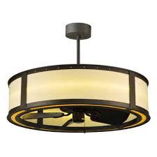 ceiling fan and chandelier ceiling fan chandelier attachment the chandelier ceiling fan and