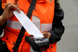 formato de pago del estado de mexico 2015 recuerdas las multas en el estado de méxico pues ya regresaron