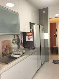 rooms for rent for 6 months singapore property singapore rooms