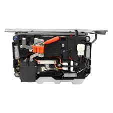 price of lexus hybrid battery reconditioning hybrid battery u2013 fact battery reconditioning blog