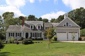 Cape Code Style House Cape Cod Real Estate Cape Cod Homes For Sale