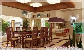 Kerala Homes Interior Design Photos Kerala House Interior Design Shining 11 On Home Ideas Home