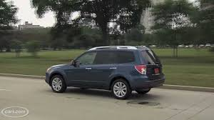 purple subaru forester 2011 subaru forester 2 5x touring youtube