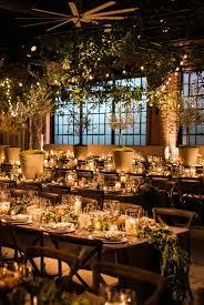 best wedding planner weddings fête nashville luxury weddings
