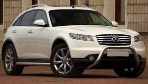 infiniti qx60 hybrid gone from infiniti fx reviews specs u0026 prices top speed