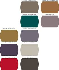 95 best popular paint colors 2014 images on pinterest popular