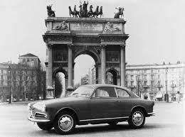 siege social alfa romeo the giulietta is 50 years press fiat automobiles press