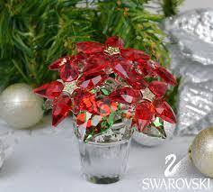 Swarovski Crystal Christmas Tree Decorations by Polaris Rakuten Global Market Swarovski Swarovski Christmas