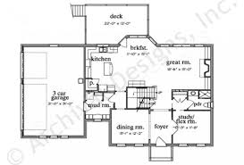traditional floor plans shelburne colonial floor plans traditional floor plans