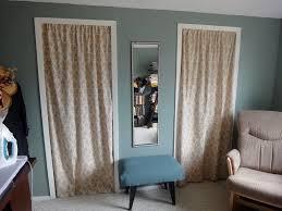 Curtains For Doorways Curtains For Doorways Ideas Homesfeed