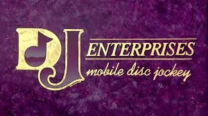 party games dj enterprises mobile disc jockey party u0026 wedding dj