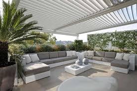 terrazze arredate foto stunning terrazza arredata ideas idee arredamento casa