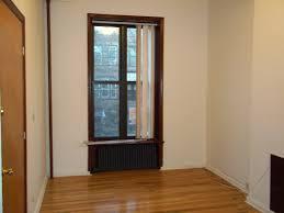 1 bedroom apartments for rent brooklyn ny inspirational 1 bedroom apartments for rent in brooklyn