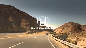 honda pilot commercial 2016 honda pilot buddy tv commercial ad hd the all