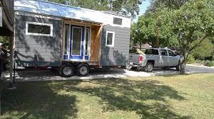 tiny home rentals 100 tiny home rentals 287 best tiny house inspiration