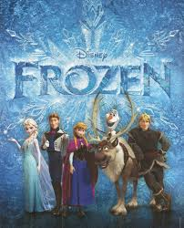 movie review u2013 frozen knife ink reviews