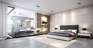 Cool Bedroom Designs For Men 51 Elegant Men U0027s Bedroom Ideas And Designs Gallery Gallery