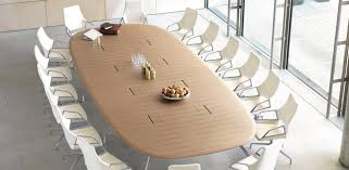 Meeting Tables Conference Table Graph Static Meeting Table Office Furniture
