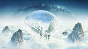 hd unicorn wallpapers 39 unicorn gallery of wallpapers nmgncp