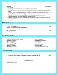 Resume Examples Business Analyst by How To Write A Process Analysis Essay 6 Steps Resume Sample