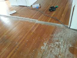 oak sanding refinishing eastport md beers flooring