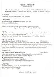 Sample Intern Resume by Neoteric Ideas Sample Internship Resume 13 Examples Cv Resume Ideas