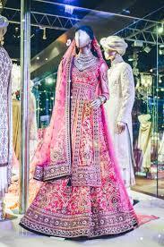 sikh wedding u2013 sikh wedding attire u2013 sikh bridal dress u2013 sikh
