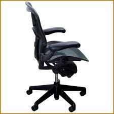 furniture mirra chair lovely elegant herman miller aeron chair