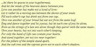 great marriage quotes great marriage quotes kahlil gibran aliexpress plans free for