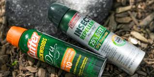 Best Backyard Bug Repellent The Best Bug Repellent Wirecutter Reviews A New York Times Company