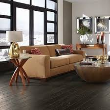 Mohawk Engineered Hardwood Flooring Mohawk Clarett Engineered Hardwood Flooring