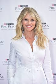 christie brinkley reveals two skin procedures she gets
