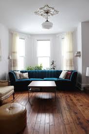 a bay and gable home in ontario u0027s arts u0026 culture hub u2013 design sponge