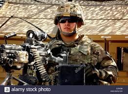 military thanksgiving u s army spc ricardo gonzalez 2nd battalion 8th field