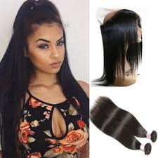 sew in with lace closure best 360 lace frontal closure sew in beauty forever